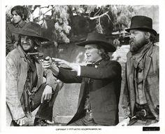 KRIS KRISTOFFERSON ~ in PAT GARRETT & BILLY THE KID Pat Garrett, Mad Movies, Sam Peckinpah, Kris Kristofferson, Billy The Kids, Old West, Westerns, Tv Shows, Memories