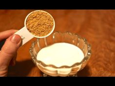 This Colon Cleansing Remedy Has Powerful Efficacy - You Will Need Just 2 Ingredients - YouTube