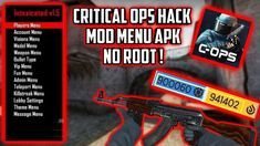 Android Hacks, Free Credit, Game Update, Hack Tool, Cheating, Ios, Games, Projects, Gaming