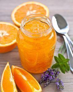 Les éternelles confitures d'oranges amères se font voler la vedette par un autre agrume : les clémentines. Alors si vous…