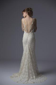 || Francesca Miranda || Emma and Grace Bridal || Denver Colorado Bridal Shop || #francescamiranda #FM #bride emmaandgracebridal.com