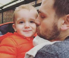 Why I decided to be a stay-at-home dad