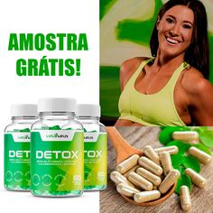 Vittanatus Amostra Grátis. Premiada em 2019 como a melhor cápsula de EMAGRECIMENTO, enfim chega ao Brasil depois de 3 anos e mais de 350 mil unidades vendidas.  #detox #saude #lowcarb #dieta Healthy Tacos, Healthy Crockpot Recipes, Granola, Natural Remedies, Dental, Healthy Lifestyle, Healthy Living, Vegetarian, Snacks