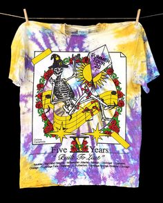 Online Ceramics Home Page Rock Tees, Tie Dye Shirts, Cool Stuff, Stuff To Buy, Cool Art, Graphic Tees, Ceramics, Texture, Artist