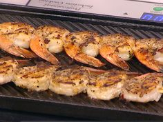 Absolutely love shrimp and would love to have some of that now!!! #indigo #perfectsummer
