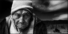 """""""Faces of Peru"""" Per Valentin"""