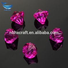 Source HXSJ0011 HAOXUAN Similar Products Contact Supplier Chat Now! Octagon beads AB Color ab color bead for Jewelry and clothes on m.alibaba.com