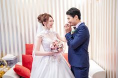 BBB00199-編輯 Girls Dresses, Flower Girl Dresses, Studio, Wedding Dresses, Fashion, Bride Gowns, Wedding Gowns, Moda, La Mode