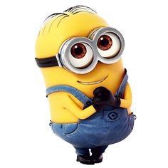 who is the cute minion . who is the cute minion ? you are the cute minion :) Amor Minions, Despicable Me 2 Minions, Minions Quotes, Evil Minions, Minions Tumblr, Image Minions, Minions Images, Minion Pictures, Minions Pics