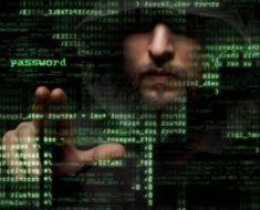 Hacking Languages