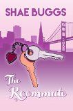 Free Kindle Book -  [Humor & Entertainment][Free] The Roommate (A New Adult Novel)