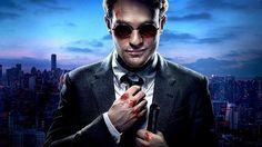 Disney Fan Collector: Spider-Man: Homecoming podría incluir a Daredevil ...