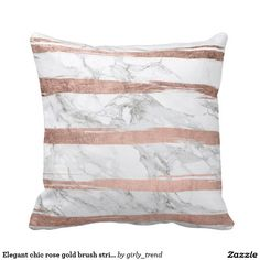I'd use these on the couch with some regular grey pillows and a plain rose gold pillow.