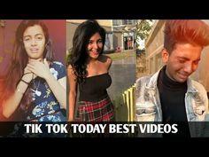 Title of This Video:- Beuty Khan Tik tok Video Cricket Videos, Udit Narayan, Yash Raj Films, Dance Humor, Good Attitude, Ranveer Singh, 6 Music, Trending Videos, Tik Tok