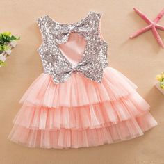 factory direct New arrival baby girl dress ruffled dress girls clothes sleeveless children clothing fashion kids costume free shippng dhgate. Baby Girl Dresses, Baby Dress, Flower Girl Dresses, Girl Tutu, Baby Tutu, Fashion Kids, Gq Fashion, Toddler Outfits, Kids Outfits