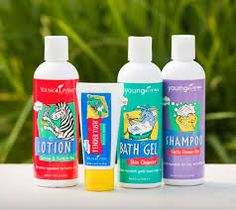 young living kidscents collection - Google Search