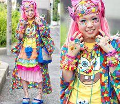 smiley-japan-576x500.jpg (576×500)