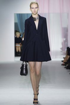 @Dior #catwalk #trends  #PFW #Paris #SS_2013 #in