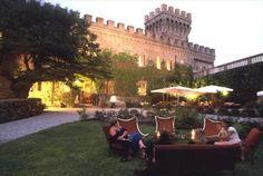 Villa vacation rental in Follonica from VRBO.com! #vacation #rental #travel #vrbo