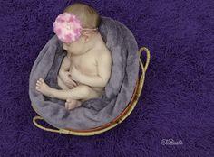 A emoção dos primeiros dias de vida do seu bebê
