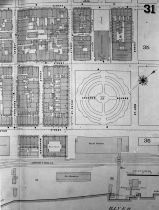 The Collins C. Diboll Vieux Carré Survey: Property Info Private Foundation, St Louis Cathedral, Hotel Floor Plan, Street Image, How To Plan, Inspiration, Guns, Biblical Inspiration, Inspirational