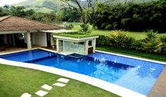 Saunas, Orlando, Steam Room, Pool Ideas, Home Projects, Swimming Pools, 1, Luxury, Building
