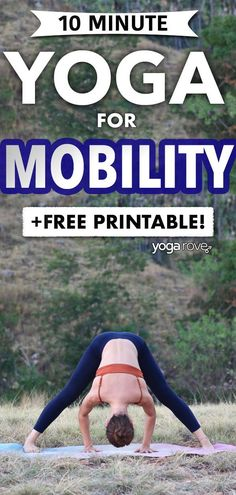 Increase your mobility with this 10 minute yoga routine. yoga poses for beginners HAPPY ISLAMIC NEW YEAR PHOTO GALLERY  | I.PINIMG.COM  #EDUCRATSWEB 2020-08-20 i.pinimg.com https://i.pinimg.com/236x/aa/db/df/aadbdfc18503c0d961b7f8e2aa7b3cd1.jpg