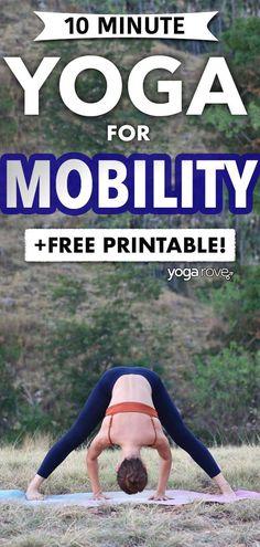 Increase your mobility with this 10 minute yoga routine. yoga poses for beginners VISHNU JI HINDU GOD STICKER PHOTO PHOTO GALLERY  | IH1.REDBUBBLE.NET  #EDUCRATSWEB 2020-04-07 ih1.redbubble.net https://ih1.redbubble.net/image.273546177.8343/st,small,507x507-pad,600x600,f8f8f8.u2.jpg