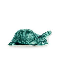 Turtle Pillow Turtle Cushion Turtle Jungle Nursery Boys