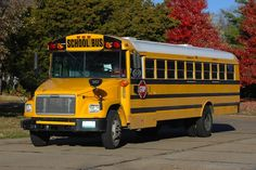 Wonder how much it would cost to get a school bus to come park out front and be a the Superkids' Clubhouse for a little while :)...or maybe someebody has a big refrigerator box we/the kids could turn into a school bus/clubhouse?