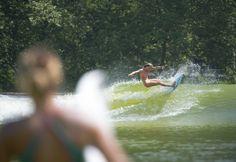#Surf - Roxy Pro
