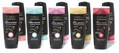 Head over to your nearest Target to score FREE L'Oreal Advanced Hair Care Product! This is a great time to stock up!   Click the link below to get all of the details  ► http://www.thecouponingcouple.com/free-loreal-advanced-hair-care-product-at-target/