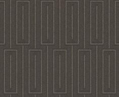 emblem commerical carpet by masland