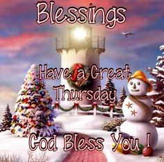 Good morning sister and all, wish you a nice Thursday, God bless♥★♥ Christmas Quotes, Christmas Images, Christmas Wishes, Christmas Greetings, Christmas And New Year, Xmas, Happy Thursday Morning, Good Morning Sister, Happy Day