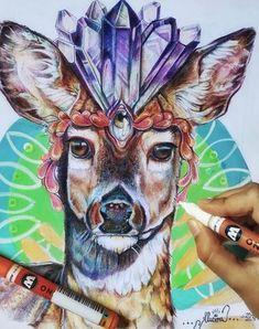 Moose Art, Mad, Animals, Art, Animales, Animaux, Animal, Animais