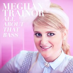 Luxurious glitter and glamour Meghan Trainor