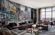 New York Lights - Wall Mural - Repositionable Adhesive Fabric - Self-Adhesive Wall Covering - Peel And Stick Wall Skins  <-----------------------------------LINKS----------------------------------->  To view more Art that will look gorgeous on Your Walls Visit our Store: https://www.etsy.com/shop/homeartstickers  For more Wall Skins visit our WALL MURALS: https://www.etsy.com/shop/homeartstickers?section_id=15993025…