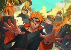 Itachi, Naruto Uzumaki, Boruto, How To Draw Sans, Pain Naruto, Naruto Characters, Fictional Characters, Naruto Drawings, Naruto Fan Art