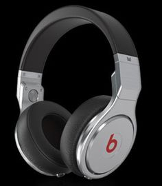 Monster Beats Pro High Performance Professional Headphones OUT OF STOCK - DJ Mix Club