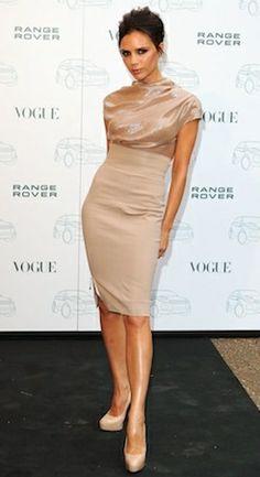 Style, Inspiration, Design, Beige Neutral Bridesmaid Dress Inspiration