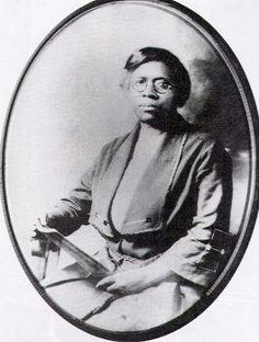 Dr. Matilda Arabelle Evans, black healthcare advocate, was born in Aiken, South Carolina in 1872. In 1922 Evans became the only black woman in the country to serve as the president of a state medical association when she became president of South Carolina's Palmetto M.A. She also served as a regional Vice President of the National Medical Association and established the Negro Health Journal of South Carolina. She died on November 17, 1935 in Columbia, South Carolina. www.blackpast.org