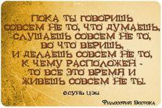 Тимофей Тимофенко