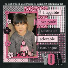 """Huggable"" love the paper choices and stitching."