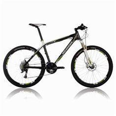 Buy Btwin ROCKRIDER 8 XC REPLICA Bike