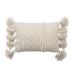 Neutral Cushions, Boho Cushions, Scatter Cushions, Decorative Cushions, Cushions On Sofa, Throw Pillows, Garden Cushions, Watermelon Uses, Style Deco