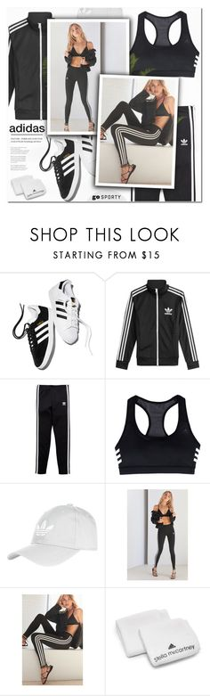 """""""Just for today...  