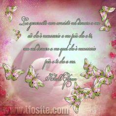 Khalil Gibran - La generosità non consiste ..  Quanto sono vere queste parole e quanto spesso le ignoriamo e ci crediamo generosi.....  #Gibran, #Generosi, #donare, #necessario, #superfluo, #generosità, #GraphTag, #frasi, #ImmaginiParlanti, #perledisaggezza, #perledacondividere, #citazioni, #citazioniItaliane, #ItalianQuotes, #liosite, #frasibelle, #sensodellavita,