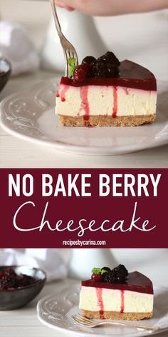 Mexican Food Recipes, Sweet Recipes, Baking Recipes, Snack Recipes, Simple Dessert Recipes, Easy Cheesecake Recipes, Fridge Cheesecake Recipe, Baby Cakes, Chocolate Desserts