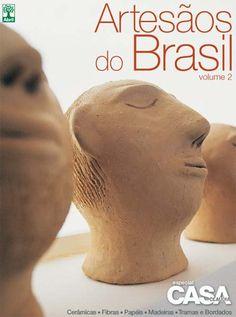 41 Best Brazilian Handcrafts Images Handicraft Brazil Art Craft