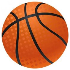 This free basketball clip art includes basketballs and backboards and a combination of the two. Basketball Clipart, Basketball Signs, Basketball Decorations, Free Basketball, Basketball Backboard, Locker Decorations, Basketball Party, Basketball Posters, Basketball Birthday